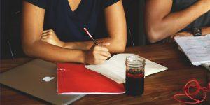 5 Cuidados ao Assinar um Contrato de Locação Comercial